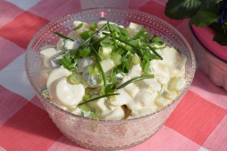 perunasalaatti 022